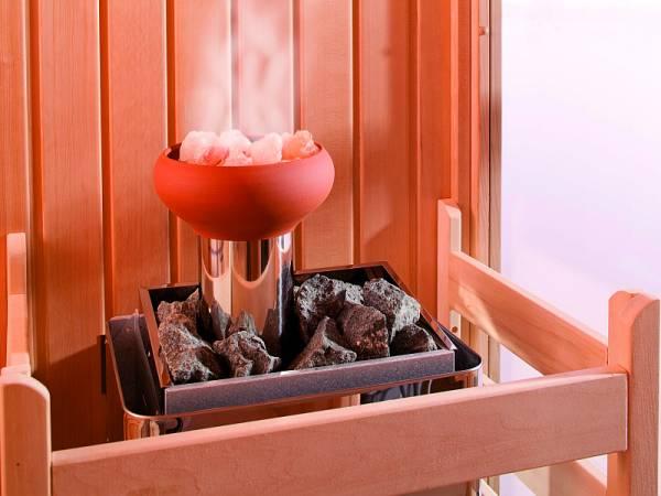 Karibu Salzkristall Vital Sole